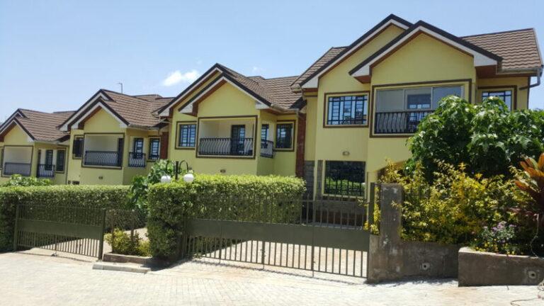 Hillside-Homes-scaled-e1599061377581
